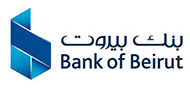 premuim logos 0000s 0024 Bank of Beirut Logo