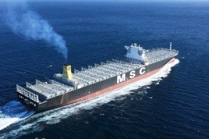 port of salalah to berth largest container ship to call in oman 2 300x200